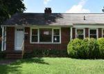 Foreclosed Home in Hampton 23666 1809 BROADSTREET RD - Property ID: 4287764