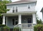 Foreclosed Home in Newport News 23607 827 27TH ST - Property ID: 4287766