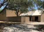 Foreclosed Home in Uvalde 78801 729 S ASHBY DR - Property ID: 4287783