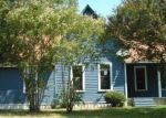 Foreclosed Home in New Boston 75570 105 E NORTH ST - Property ID: 4287799