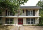 Foreclosed Home in Waco 76707 2901 CUMBERLAND AVE - Property ID: 4287803