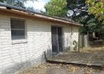 Foreclosed Home in Cameron 76520 704 E 18TH ST - Property ID: 4287808