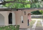 Foreclosed Home in Mcallen 78501 115 DALLAS AVE - Property ID: 4287812