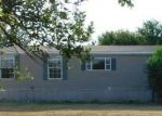 Foreclosed Home in Eddy 76524 112 SOULES CIR - Property ID: 4287820