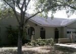 Foreclosed Home in Brownsville 78521 5 CASA DE PALMAS - Property ID: 4287833