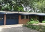 Foreclosed Home in Mcallen 78501 825 S MCCOLL RD - Property ID: 4287835