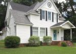 Foreclosed Home in Atlanta 75551 601 N LOUISE ST - Property ID: 4287837