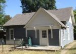 Foreclosed Home in Sherman 75092 915 W HOUSTON ST - Property ID: 4287841