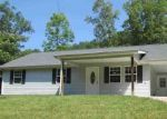 Foreclosed Home in Niota 37826 2686 HIGHWAY 68 - Property ID: 4287873