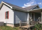Foreclosed Home in Pikeville 37367 2512 MAIN ST - Property ID: 4287877