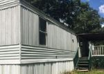Foreclosed Home in Bean Station 37708 1902 ROCK HAVEN RD - Property ID: 4287878