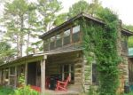 Foreclosed Home in Tellico Plains 37385 222 RAFTER RD - Property ID: 4287879
