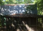 Foreclosed Home in Signal Mountain 37377 14 PAIGE LN - Property ID: 4287883