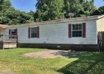 Foreclosed Home in Millington 38053 145 SMITH RD - Property ID: 4287886