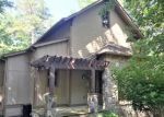 Foreclosed Home in Jasper 30143 10 CHOCTAW CIR - Property ID: 4287891
