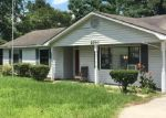Foreclosed Home in Beaufort 29902 2003 STONE MARTEN CIR - Property ID: 4287892