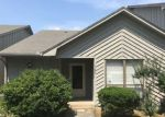 Foreclosed Home in Vass 28394 119A MALLARD CV - Property ID: 4287893