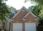 Foreclosed Home in Alpharetta 30004 2110 BROOKRIDGE TER - Property ID: 4287901