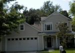 Foreclosed Home in Bluffton 29910 8 OLD BRIDGE DR - Property ID: 4287916