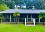 Foreclosed Home in Seabrook 29940 216 BULL POINT DR - Property ID: 4287918