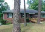 Foreclosed Home in Columbia 29203 3903 BREWER ST - Property ID: 4287932