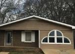 Foreclosed Home in Winder 30680 121 ASHWOOD DR - Property ID: 4287940