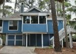 Foreclosed Home in Saint Helena Island 29920 841 MARSH DUNES RD - Property ID: 4287941