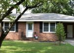 Foreclosed Home in Augusta 30904 2735 EDWARD DR - Property ID: 4287954