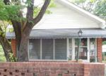 Foreclosed Home in Kinston 28501 104 N ADKIN ST - Property ID: 4287957