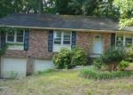 Foreclosed Home in Columbia 29210 1822 WOODSBORO DR - Property ID: 4287963