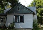 Foreclosed Home in Wakefield 2879 43 JOHNSON PL - Property ID: 4287978