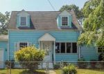 Foreclosed Home in Warwick 2889 78 FERN ST - Property ID: 4287979