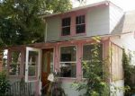 Foreclosed Home in Villas 8251 214 W ATLANTIC AVE - Property ID: 4287985