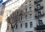 Foreclosed Home in New York 10025 243 W 98TH ST APT 2C - Property ID: 4287988