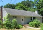 Foreclosed Home in East Northport 11731 59 HARDING ST - Property ID: 4287989