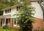 Foreclosed Home in Columbia 21044 5404 MAD RIVER LN - Property ID: 4287995