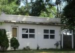 Foreclosed Home in Northfield 8225 202 E MILL RD - Property ID: 4288005