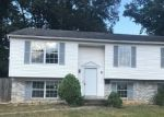 Foreclosed Home in Upper Marlboro 20774 9005 BYARD CT - Property ID: 4288006