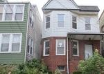 Foreclosed Home in Kearny 7032 305 DAVIS AVE - Property ID: 4288009
