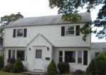 Foreclosed Home in Milford 6461 59 COLONIAL AVE - Property ID: 4288015
