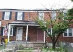 Foreclosed Home in Glen Burnie 21060 427 ROGERS AVE - Property ID: 4288022
