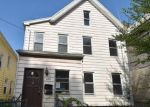 Foreclosed Home in New Haven 6513 452 POPLAR ST - Property ID: 4288027