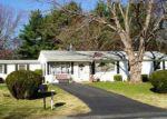 Foreclosed Home in Upper Marlboro 20772 11200 OLD MARLBORO PIKE - Property ID: 4288028