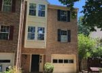 Foreclosed Home in Upper Marlboro 20772 14641 COLONELS CHOICE - Property ID: 4288033