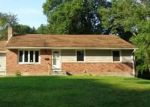Foreclosed Home in Cheshire 6410 549 DOGWOOD DR - Property ID: 4288035