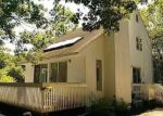 Foreclosed Home in Southampton 11968 1768 MAJORS PATH - Property ID: 4288037