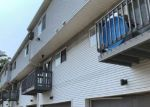Foreclosed Home in Stamford 6902 7 PIAVE ST APT 16 - Property ID: 4288038