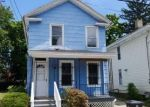 Foreclosed Home in New Haven 6519 51 ARTHUR ST - Property ID: 4288039