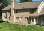 Foreclosed Home in Potomac 20854 9712 CLYDESDALE ST - Property ID: 4288044