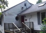 Foreclosed Home in Tarrytown 10591 167 BENEDICT AVE - Property ID: 4288045